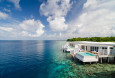 Фото Amilla Fushi Resort Maldives No Category / Мальдивы / Баа Атолл