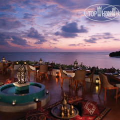 Four Seasons Resort at Landaa Giraavaru 5*