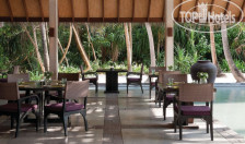 Фото отеля Four Seasons Resort at Landaa Giraavaru 5*