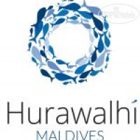 Фото отеля Hurawalhi Island Resort 5*