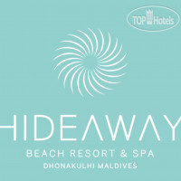Фото отеля Hideaway Beach Resort and Spa 5*