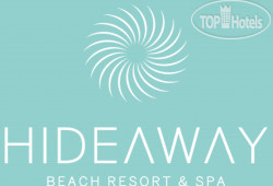 Hideaway Beach Resort and Spa 5*