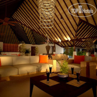 Фото отеля J Resort Raalhuveli 4*