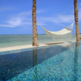 ���� ����� The Residence Maldives 5*
