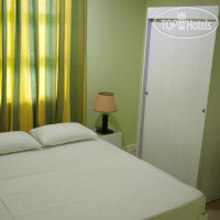 Фото отеля Dacha Maldives Guest House 3*