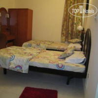 Фото отеля Rip Tide Vacation Inn 3*