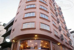 Hotel Octave 3*