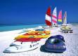 фотогалерея отеля Paradise Island Resort