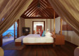 Фото Anantara Dhigu Resort&Spa Maldives 5* / Мальдивы / Мале Атоллы