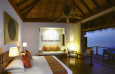 Фото Anantara Veli Resorts & Spa Maldives 5* / Мальдивы / Мале Атоллы