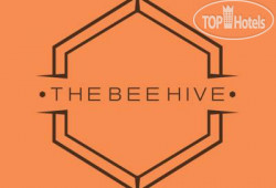 The Beehive 3*
