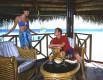 ����������� ����� Eriyadu Island Resort