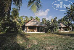 Bird Island Lodge 3*