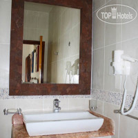 Фото отеля La Digue Self Catering No Category