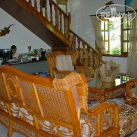 ���� ����� Kot Baby Guest House No Category