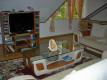 Фото Kot Baby Guest House No Category / Сейшелы / Ла Диг о.