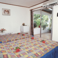 Фото отеля Rising Sun Guest House No Category