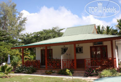Benjamine Self Catering No Category