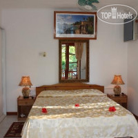 Фото отеля Benjamine Self Catering No Category