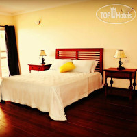 Фото отеля Lemon Tree Villas 3*