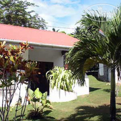 Daniellas Bungalows