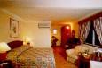 ����������� ����� Berjaya Beau Vallon Bay Beach Resort & Casino