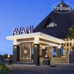 AVANI Seychelles Barbarons Resort & Spa 4*