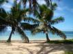 фотогалерея отеля Reef Holidays Apartments