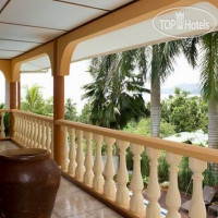 Фото отеля Royal Bay Villa 5*