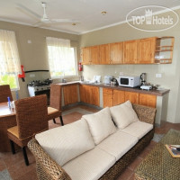 Фото отеля Long Beach Holiday Apartments 2*