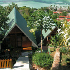 Mango Lodge