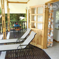 Фото отеля Sea View Lodge APT