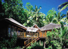 Fregat Island Private