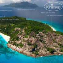 Фото отеля North Island Exclusive 5*