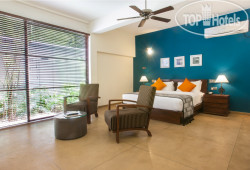 Colombo Courtyard 4*