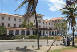 Galle Face 4*
