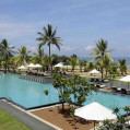 ���� ����� Centara Ceysands Resort & Spa 4*