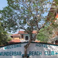 Фото отеля Wunderbar Beach Club 3*