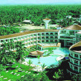 ���� ����� Eden Resort & SPA 5*