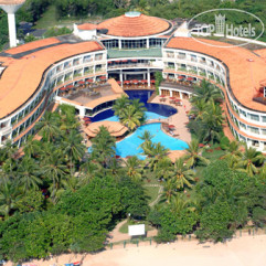 Eden Resort & SPA 5*