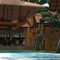 ���� ����� Muthumuni Ayurveda Beach Resort 4*
