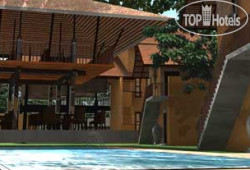 Muthumuni Ayurveda Beach Resort 4*