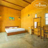 Фото отеля Ocean Ripples Resort 2*