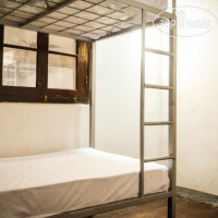 Фото отеля Galle Fort Hostel 1*