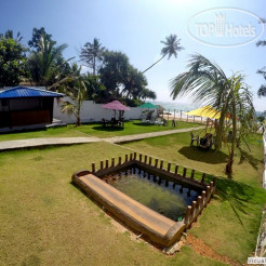 Ramon Beach Resort