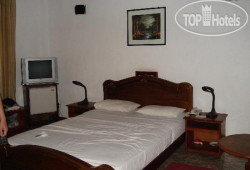 Star Light Hotel Unawatuna 4*