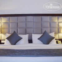 Фото отеля Amaranthe Bay Resort 5*