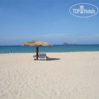 Фото отеля Pigeon Island Beach Resort 3*