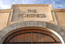 The Fortress 5*