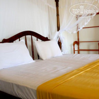 Фото отеля Sunbeam Beach Resort 3*